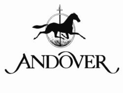 Andover Neighborhood Association